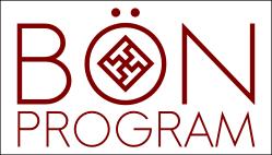 Bon program Katowice medytacja dla początkujących