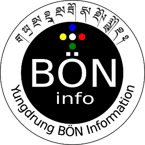 boninfo.org