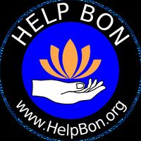 www.helpbon.org