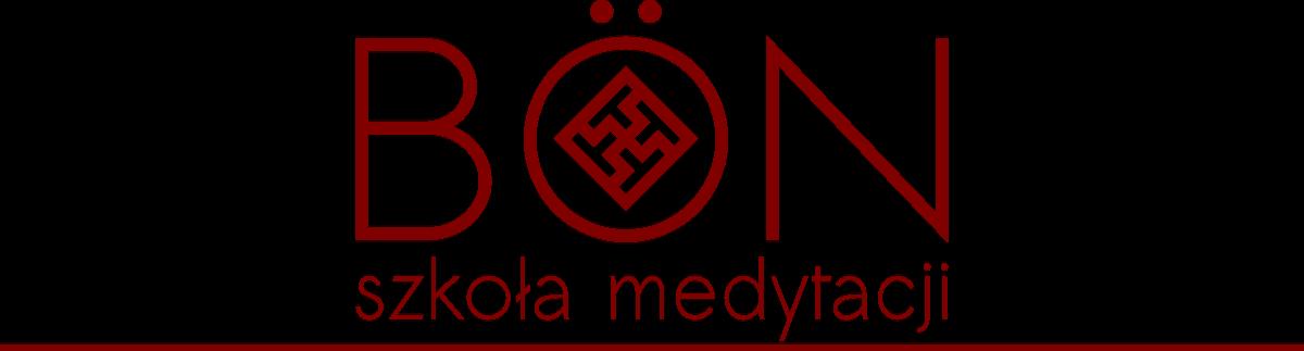 BÖN Katowice