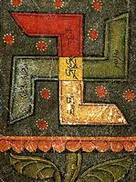 Uzdrawianie w tybetańskiej tradycji Bön