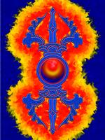 Dzogczen - intensywna praktyka weekendowa
