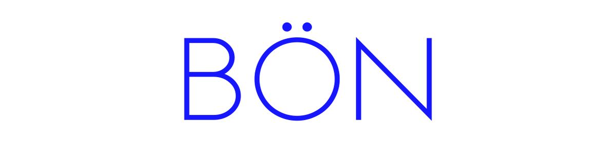 BON Katowice