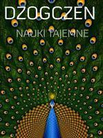 Dzogczen - nauki tajemne