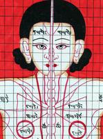 Praktyki uzdrawiające w tybetańskiej tradycji Jungdrung Bon