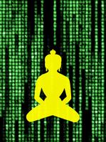 Matrix a buddyjska wizja rzeczywistości – pytanie o obiektywność percepcji