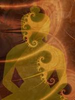 Koncentracja - Medytacja - Kontemplacja