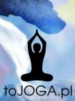 Uzdrawiająca joga tybetańska Tsa Lung