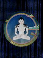Koncentracja, medytacja, kontemplacja.